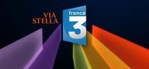 Émission Cuntrastu – France 3 Corse / Via Stella 23 novembre 2008