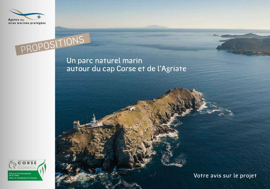 Adhésion de Bastia au Parc Marin du Cap Corse : Pourquoi nous avons dit non