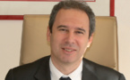 Présentation à l'Assemblée de Corse du Programme régional en faveur de la reprise-transmission d'entreprise : CORSE-TRANSMISSION