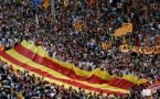 Considérations sur le vote indépendantiste en Catalogne.