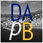 Communiqué de soutien au mouvement de la Direction des Finances Publiques de Haute-Corse au nom de l'association Des Actes Pour Bastia
