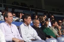 Retour sur le match Bastia-Lens et la suite