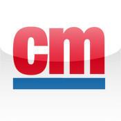 Article « L'AMG 800 revient sur les rails » - Corse-Matin 27 novembre 2011