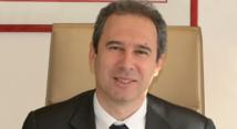 À l'Assemblée de Corse : Lancement de l'initiative « OPENDATA CORSICA »