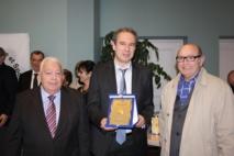 (photo Corse Net Infos)