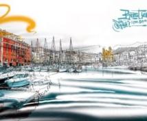 Présentation de la 3ème édition de Bastia Ville Digitale