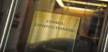 Réaction de Jean Zuccarelli suite à la décision du Conseil Constitutionnel concernant l'arrêté Miot