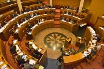 Déclaration solennelle de l'Assemblée de Corse : ma position.