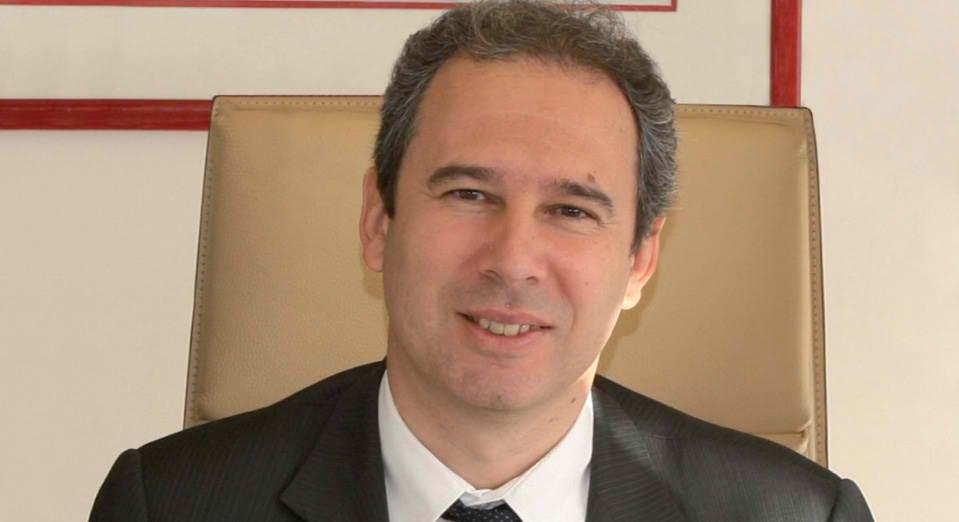 Conflit social SNCM : Réaction de Jean Zuccarelli, Président de l'ADEC