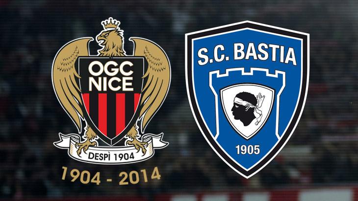 Incidents OGC Nice-SC Bastia : la réaction de Jean Zuccarelli