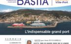 Journal N°8 Des Actes Pour Bastia