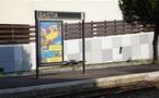 « Une maison de la Collectivité Territoriale pour Bastia »