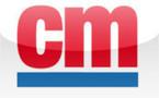 Article « Près de 800 stagiaires ont suivi le chemin de l'apprentissage au CFA » - Corse-Matin 15 février 2012