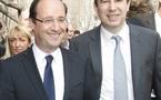 Victoire de François Hollande : « une grande et belle opportunité pour la Corse »