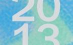 Les voeux 2013 de Jean Zuccarelli pour la Corse