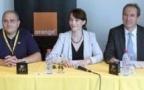 Au cœur du Tour de France : le lancement de la 4G d'Orange en Corse annoncé avant la fin de l'année 2013