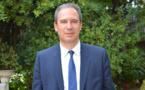 Interview de Jean Zuccarelli « L'attachement à la République en Corse n'est pas un vain mot » - Journal Radical n°595 Octobre 2013