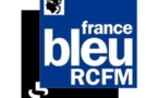 Interview de Jean Zuccarelli - Club de la Presse RCFM 25 novembre 2013