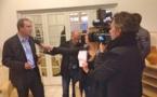 Réaction suite au sondage OpinionWay publié par Corse-Matin en partenariat avec France 3 Corse Viastella et France Bleu RCFM