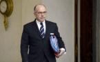 Visite du ministre de l'Intérieur en Corse : la réaction de Jean Zuccarelli