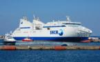 """Conflit SNCM : """"La liberté de circulation portuaire et la continuité territoriale doivent être rétablies sans délais"""""""