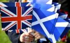 """Résultat du référendum en Ecosse : """"C'est un signe fort de responsabilité et de raison dans un monde en crise"""""""