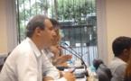 Bastia. L'opposition quitte la séance du conseil municipal en signe de protestation