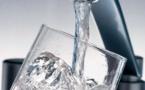 Communiqué des élus radicaux de Bastia sur la gestion de le la DSP de l'eau par la CAB.