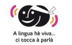 Pour un volontarisme linguistique, ambitieux et responsable.