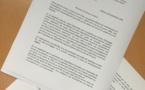 Collectivité unique : ma lettre ouverte à Manuel Valls